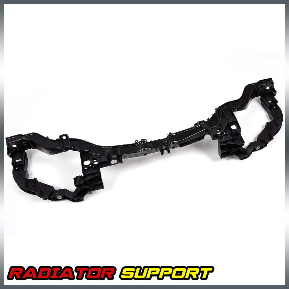 Front Radiator Support TIE BAR Fit For Ford Focus FO1225214 CM5Z8A284A New